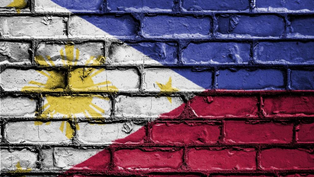オンライン英会話の講師はフィリピン人ばかり