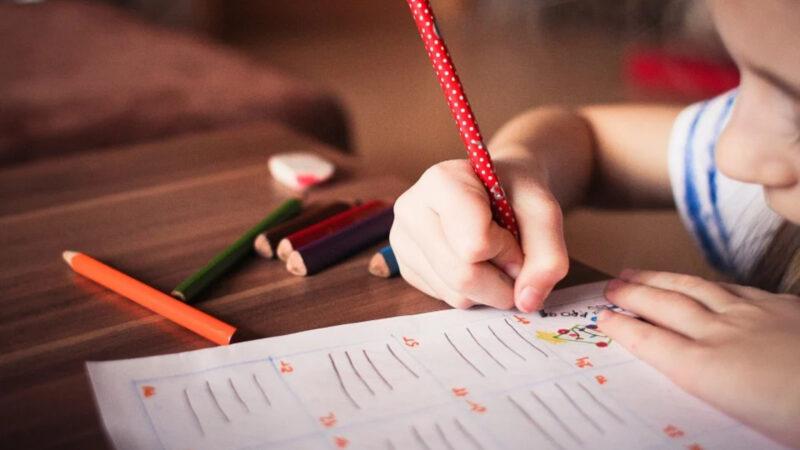 モチベーションに頼らずに英語学習を続ける方法