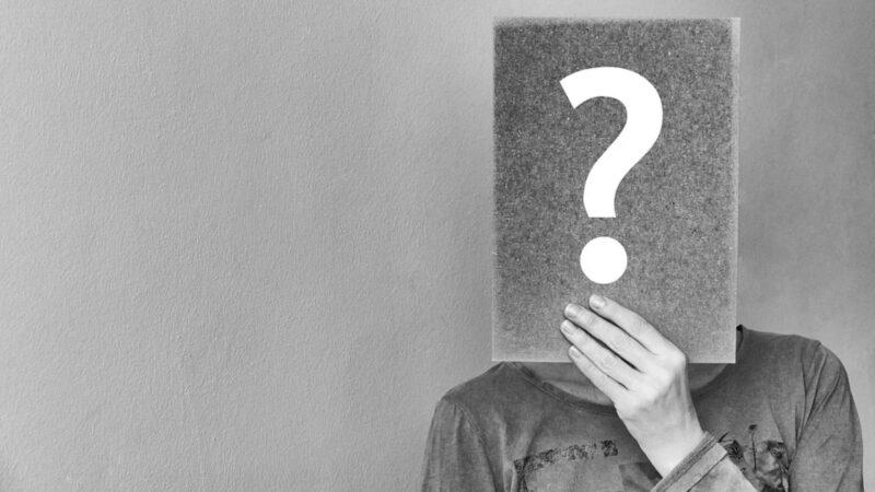 初心者がスマホでオンライン英会話をする際によくある質問